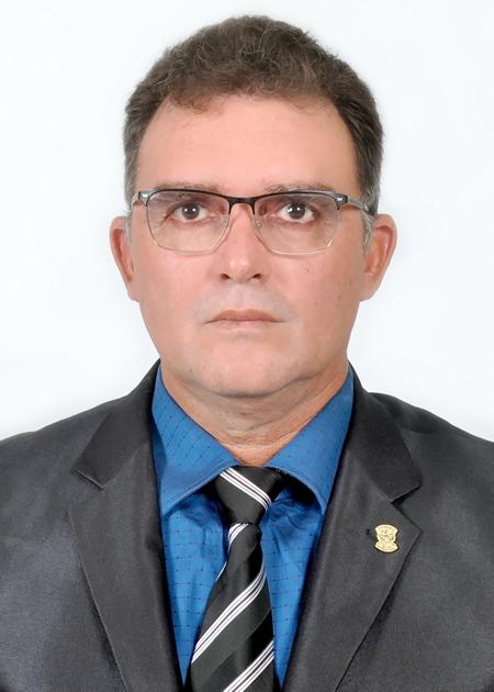 Aguinaldo Batata
