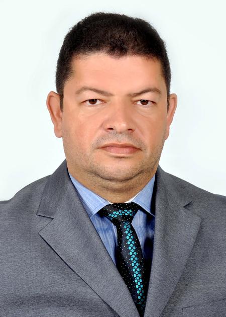 Carlinhos Valin