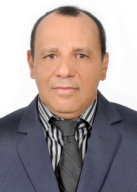 João Baco-Baco