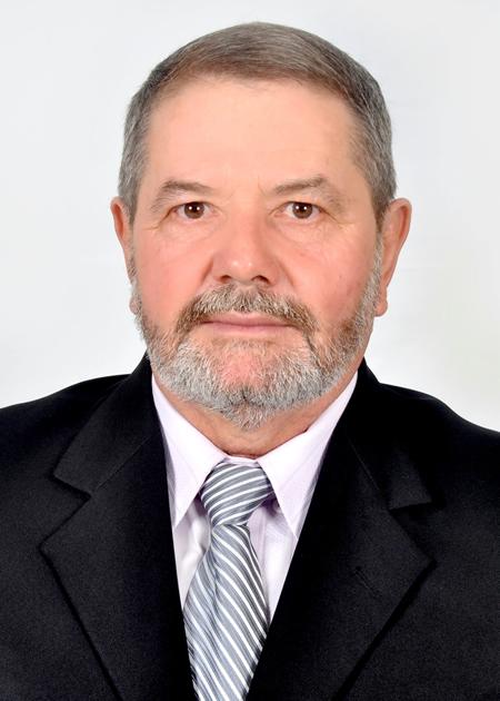 Miguel David